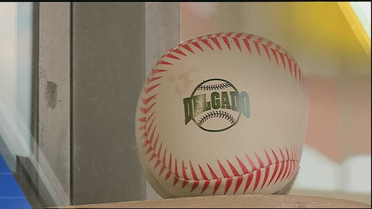 All during the month of August as part of our 10 years forward coverage, WDSU has profiled professional, college and recreational sports teams and their recovery post Hurricane Katrina.