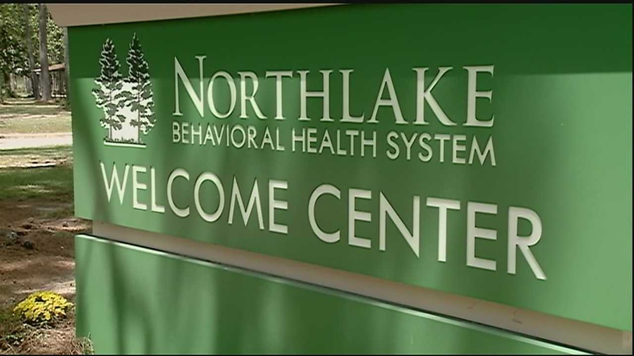 A major step forward was made this week in the battle to get control of the ongoing mental health crisis on the Northshore.