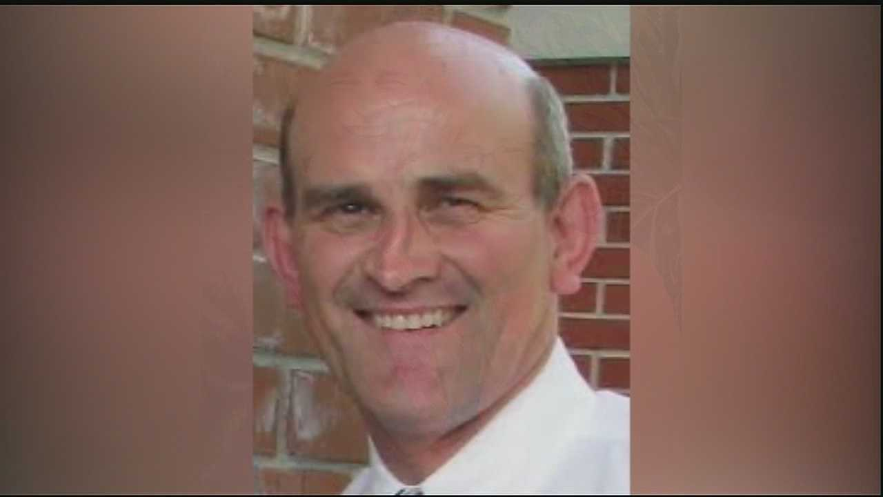 A local pastor who was outed for having an account on the adultery website Ashley Madison ended his life in August.