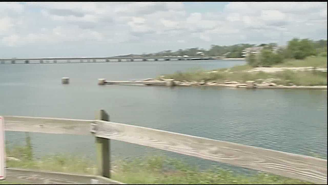 A huge development that would change the face of the Mandeville lakefront will likely get more public input before any final decisions are made. At issue is the proposed $120 million commercial-residential Port Marigny project targeted for the old 78-acre Pre-Stressed Concrete Products site east of the Lake Pontchartrain Causeway.