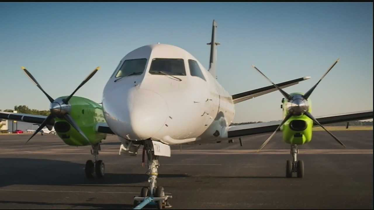 New air service provider Glo Airlines will soon offer non-stop flights to three cities in the southern region of the country from Louis Armstrong International Airport in New Orleans.