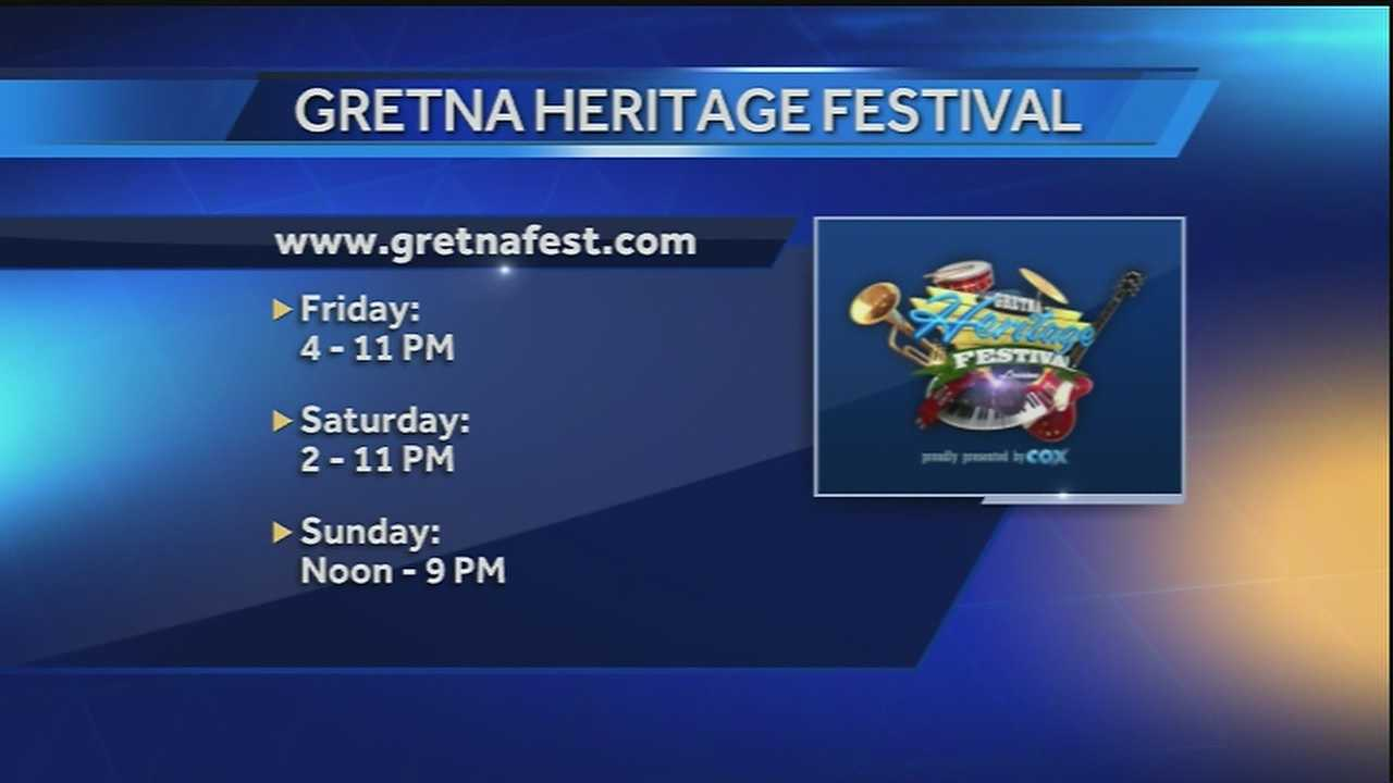 Due to some technical problems, the Gretna ferry is not in service ahead of Gretna Fest.