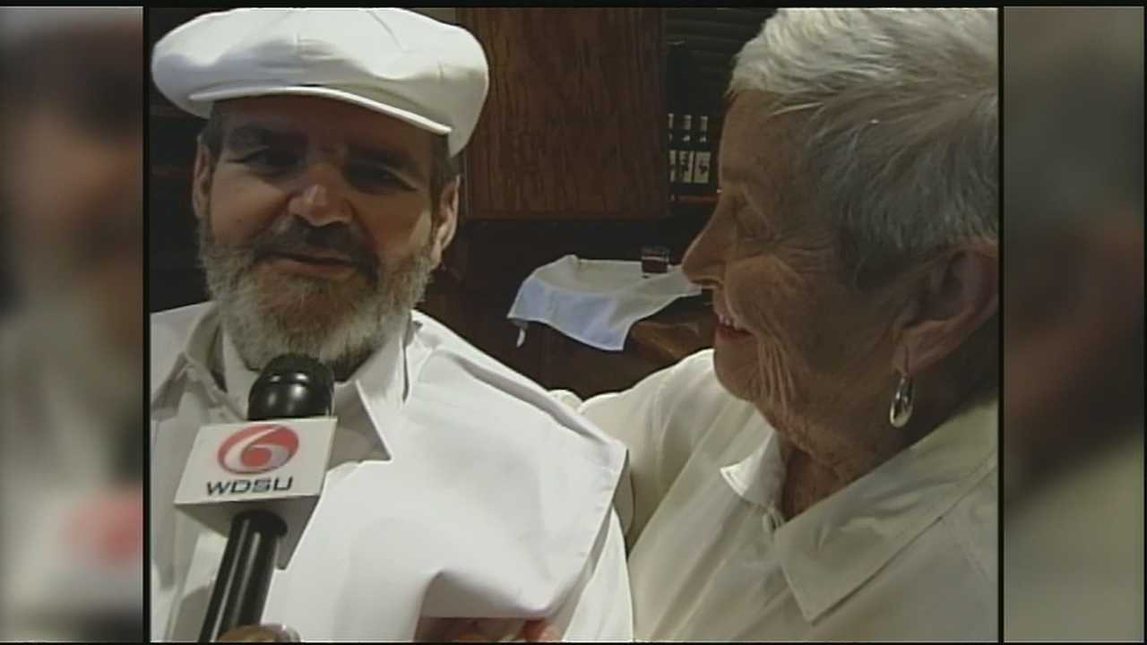 Paul Prudhomme, the Cajun who popularized spicy Louisiana cuisine and became one of the first American restaurant chefs to achieve worldwide fame, died Thursday. He was 75.