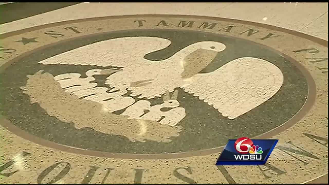 A vote to impose term limits for the St. Tammany Parish Council is getting push back from the same group that has fought for years to get the measure on a ballot.