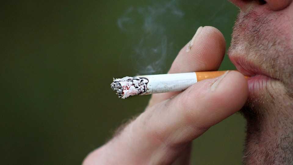 cigarettepic.jpg