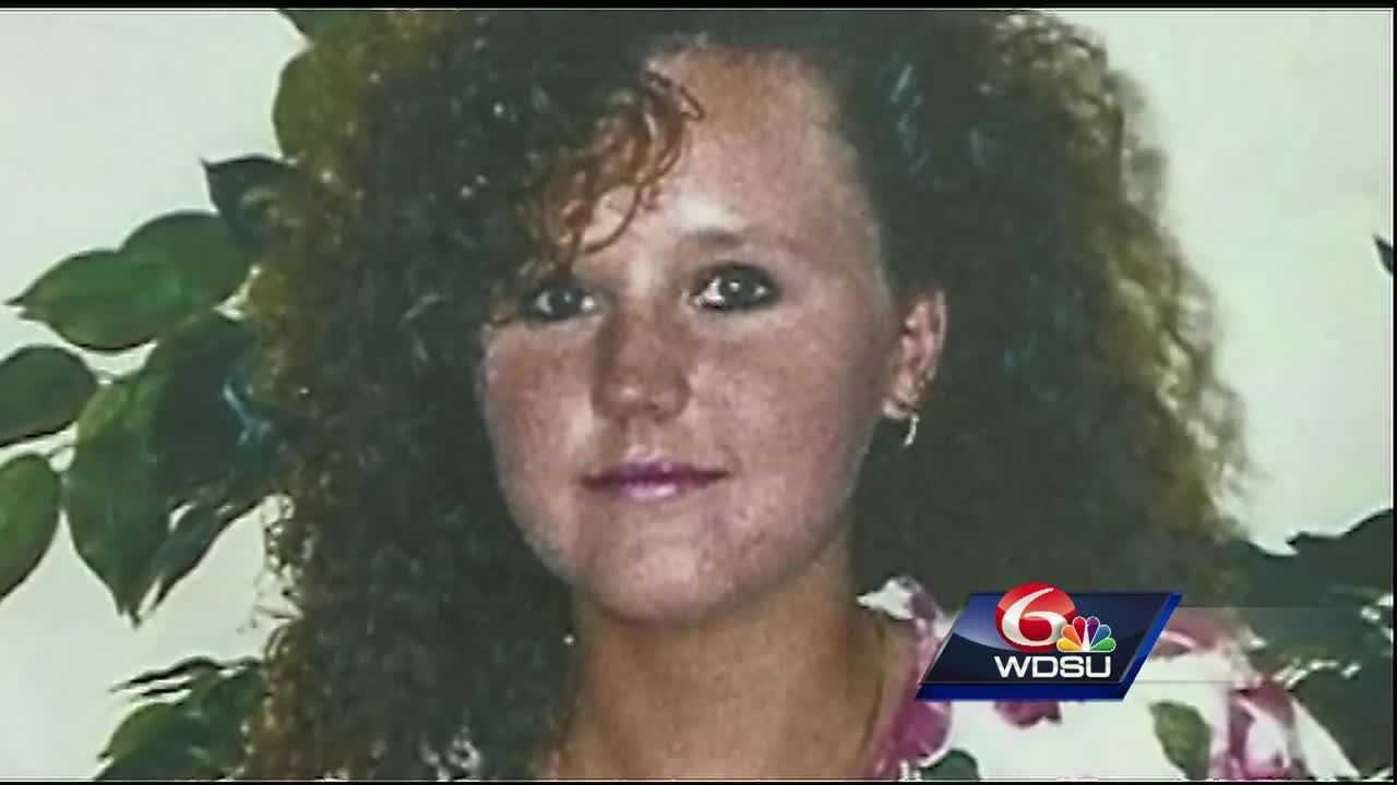 On what was supposed to be a day of celebration, revelry and fun, Mardi Gras 1992 instead turned deadly on the streets of New Orleans after the body of a woman was discovered near Gallier Hall.