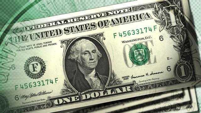 Generic money - Millionaires