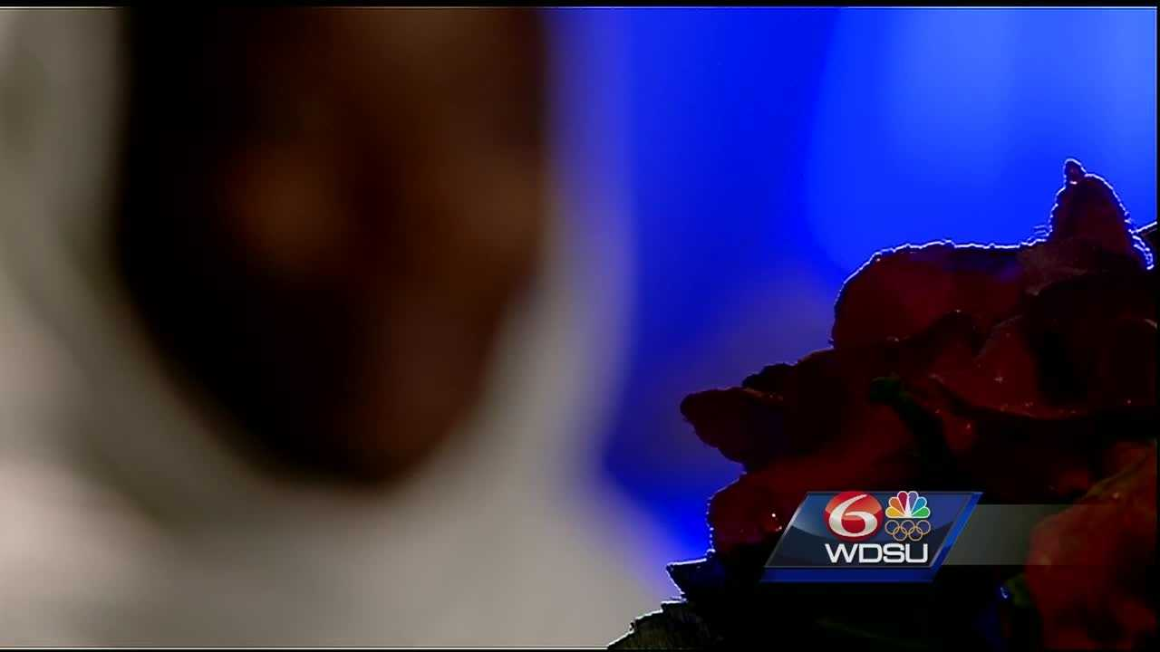 A Muslim woman says she was discriminated against in court because of her religion. But the judge says the incident was simply court procedure. WDSU's Natalie Hee has the story.