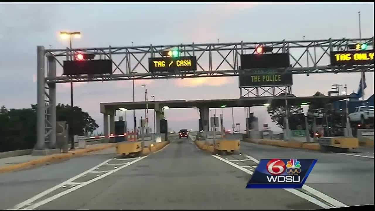 A toll increase is being proposed for the Causeway to help pay for up to $133 million in safety improvements on the bridge. Officials said upgrading the outdated bridge could save lives and save time for commuters.