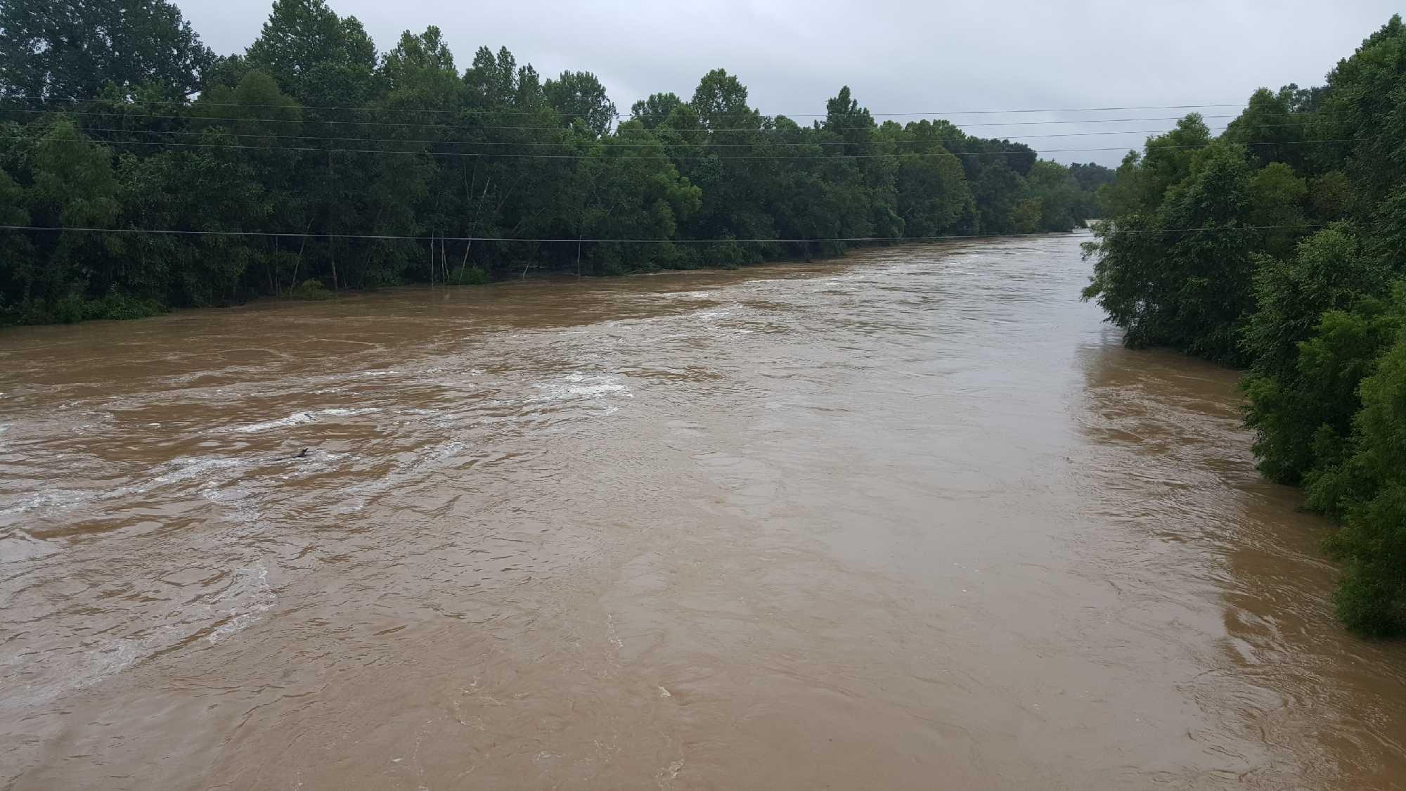 Bogue Chitto River