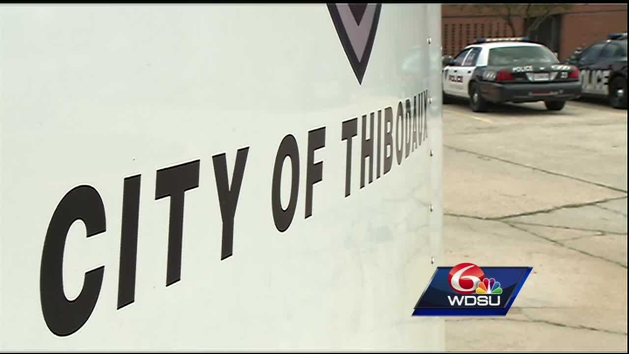 A WDSU Investigates report showed nearly 30 drug cases were put on hold because of an ongoing investigation involving two police officers, and accused drug dealer and a city prosecutor. And now there are new details, where officials are saying a cell phone is at the center of the controversy.