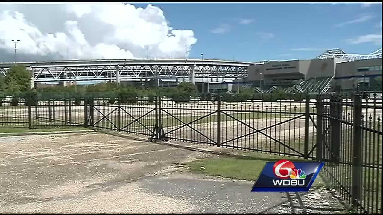 A proposed $1 billion development near the Ernest N. Morial Convention Center in New Orleans could soon bring massive growth to the area. The center's governing board has applied for zoning changes to what they're calling the Trade District.