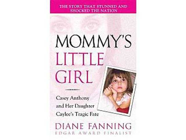 A book detailing the case against Casey Anthony hits store shelves in November.