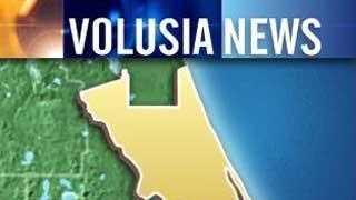 Volusia County News