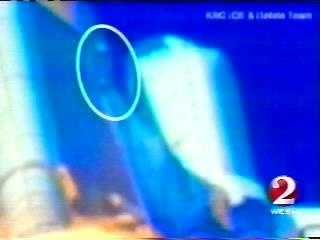 A piece of foam broke off during launch and struck the leading edge of the shuttle's left wing. The damage led directly to Columbia's disintegration.