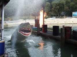 Jaws closed Jan. 2, 2012.