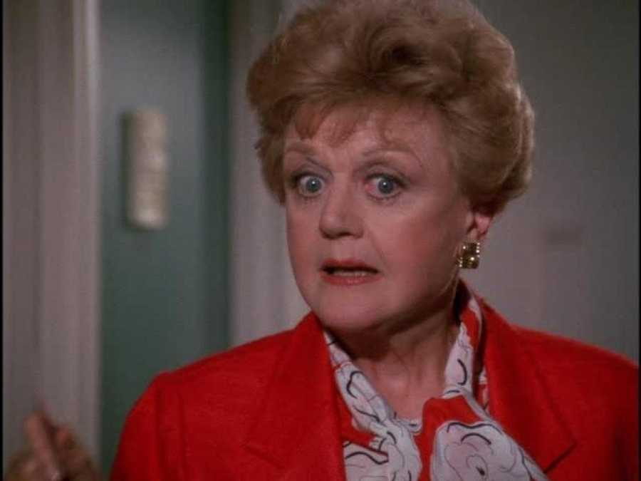 Murder, She Wrote once had a theater at Universal Orlando. It was shut down in 1996 when the show was canceled.