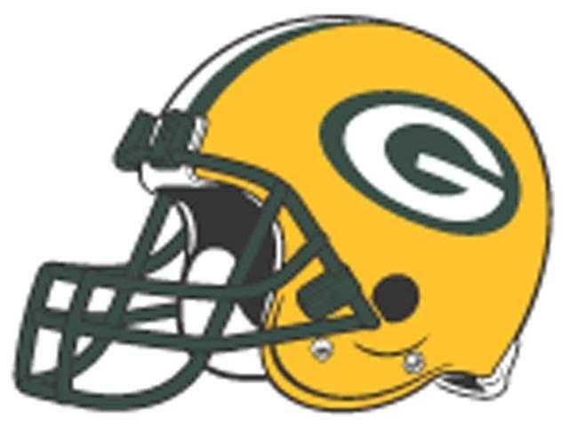 1997: Super Bowl XXXI (Desmond Howard, Green Bay Packers)