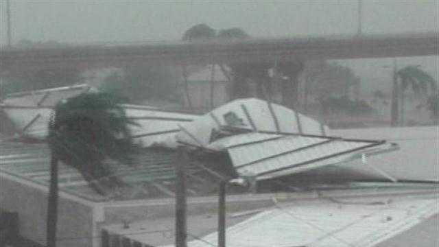 Hurricane Special Part 2