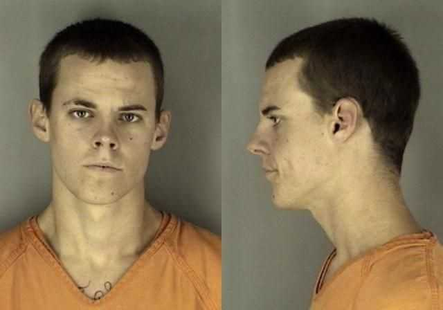 KENNETH CLARKE: AGGRAVATED ASSAULT WITH A DEADLY WEAPON WO INTENT TO KILL