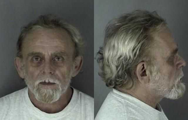 MICHAEL KATROS: DUI W DAMAGE TO PROPERTY OF PERSON OF ANOTHER