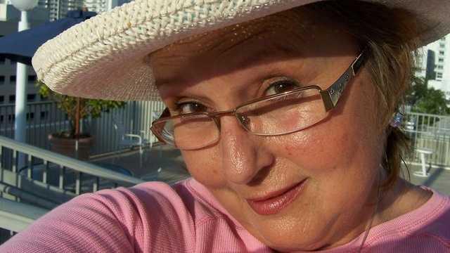 Linda Fern