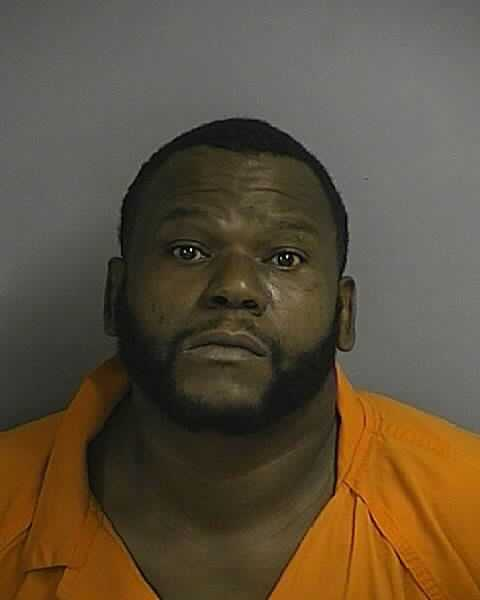 Carl Macon: Possession of cocaine.