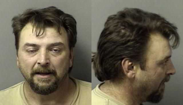 JOHN WRIGHT: AGG ASSAULT WITH A DEADLY WEAPON WO INTENT TO KILL