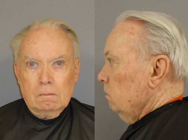 CHRIS CROWLEY: AGG BATTERY ON PERSON OVER 65