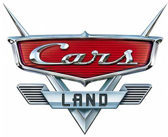 "Cars Land features three immersive family attractions showcasing characters and settings from the Disney-Pixar film, ""Cars."""