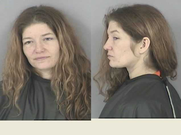 EMILY HODGE: AGG BATTERY DOMESTIC VIOLENCE