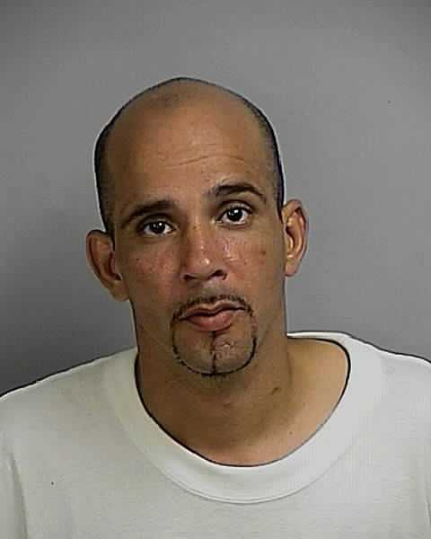 NELSON CAMACHO: FUGITIVE WRNT - OUTOFSTATE EXT