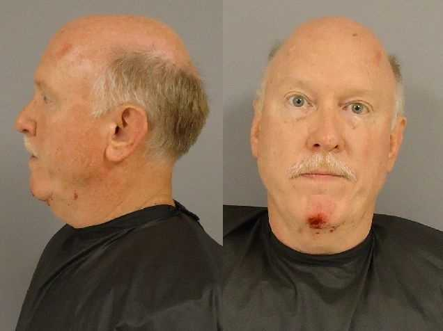 PETER BAUER: ARMED BURGLARY DWELLING, STRUCTURE OF CONVEYANCE