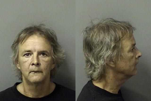 THOMAS BOTCHIE: PLAN/MANAGES/SUPERVISE AND TRAFFIC IN STOLEN PROPERTY