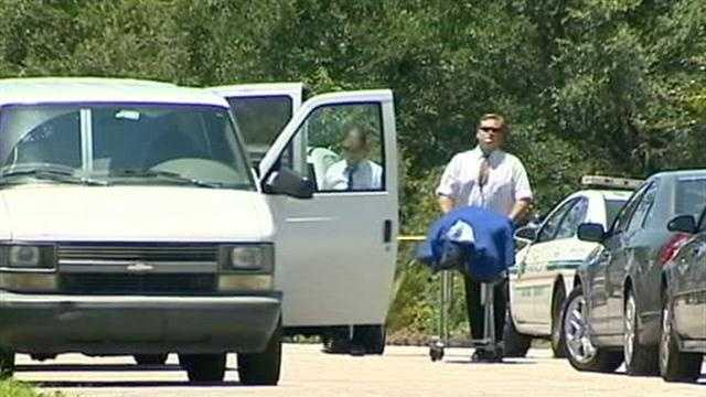 Deputies identify body found on Orange County road