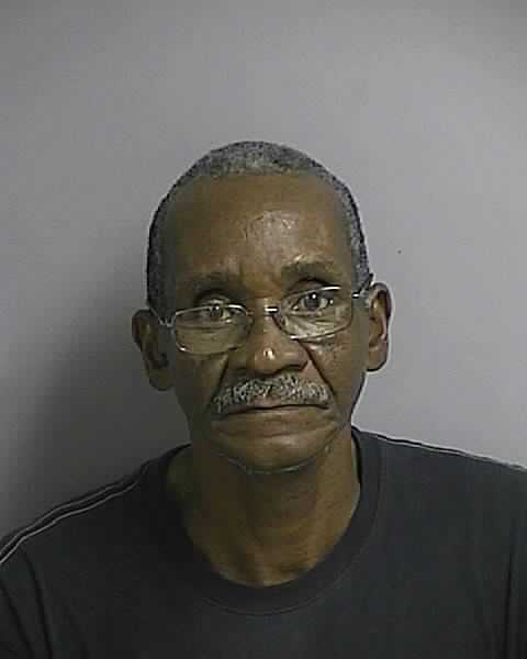 NEHEMIAH JOHNSON: BATTERY PERSON 65YOA OR OLDER