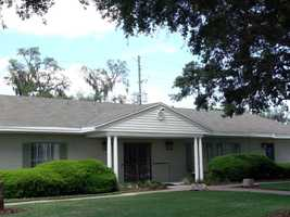 7. Edgewood (Orange County) - $71,210