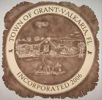 25. Grant-Valkaria (Brevard County) - $54,906