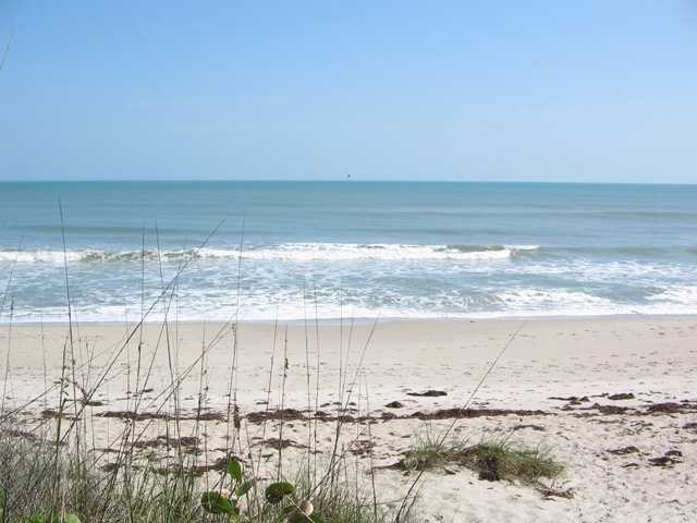 24. Indian Harbour Beach (Brevard County) - $54,920