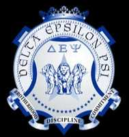 18th: Fraternity Delta Epsilon Psi, overall GPA of 2.881.