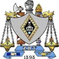 14th: Fraternity Zeta Beta Tau, overall GPA of 2.925.