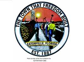 "Eatonville leaders are looking back on the historical milestones and the big changes that swept through the area over the years. One constant remains the same, though. Eatonville is and will always be known as ""The Town that Freedom Built."""
