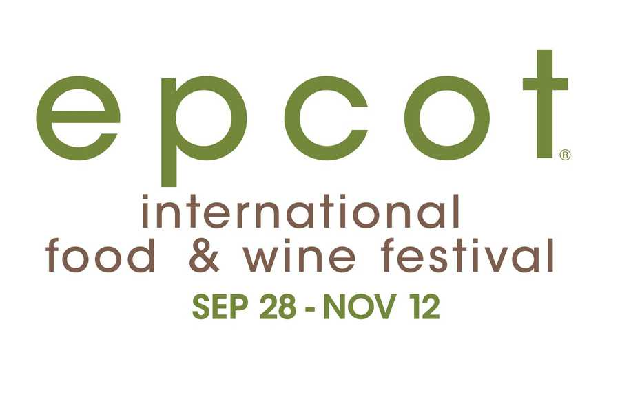 Disney has released the booth menus for the 2012 Food and Wine Festival, including for the new marketplaces, Terra and Florida, that will offer up delicious ethnic and regional foods