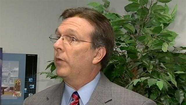 Seminole considers massive school redistricting plan