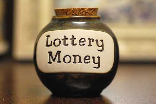 9: The sweepstakes or lottery scam. Users of social networking sites are the target, and once the victim clicks a link to claim their prize, scammers then have access to personal information.