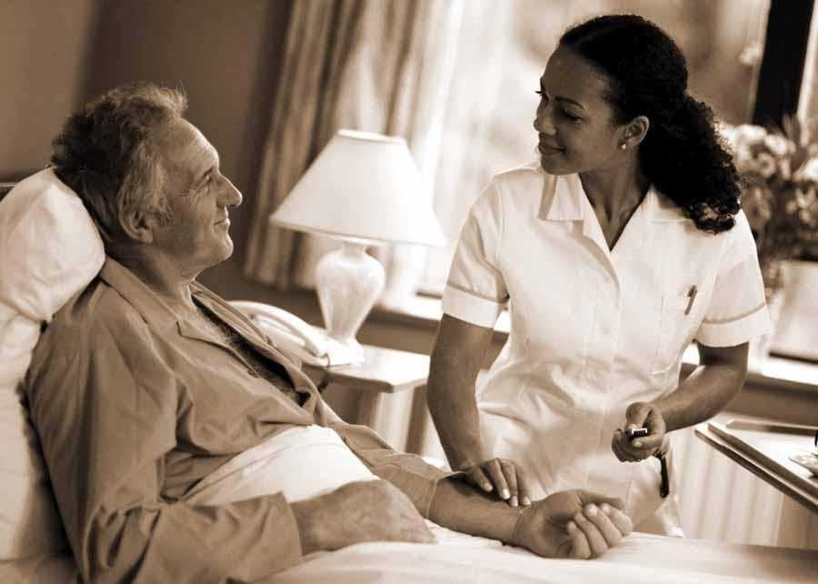 4. Personal and Home Care Aides - 37.3% growth (+6,378 jobs) - $10.08