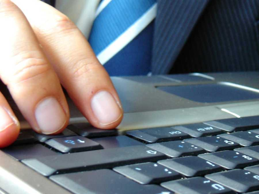 46. Database Administrators - 23.3% growth (+2,304 jobs) - $37.11