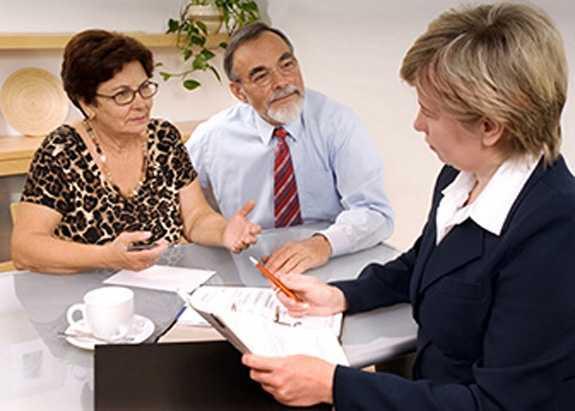 50. Personal Financial Advisors - 22.8% growth (4,868+ jobs) - $39.73