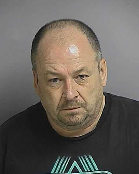 IAN HARPER: DUI ALCOHOL OR DRUGS 1ST OFFEN