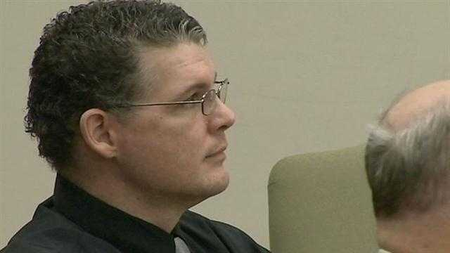 Trial starts for accused Marion County rapist